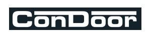 condoor-logo