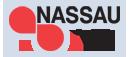 logo_nassau