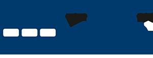 Arjan Smits Montage Logo